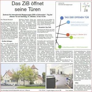 2015_10_29_ZvW_Schorndorf Aktuell_ZiB öffnet