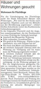 2015_11_05_ZvW_Schorndorf Aktuell_Wohnraum