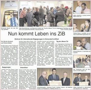 2015_11_05_ZvW_Schorndorf Aktuell_ZiB
