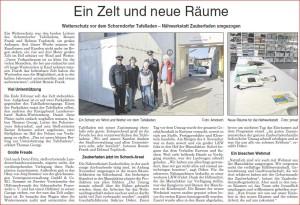 2015_11_19_ZvW Schorndorf Aktuell_Zauberfaden und Tafelladen