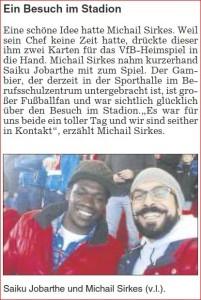 2015_11_19_ZvW_Schorndorf Aktuell_Stadionbesuch