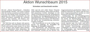 2015_11_26_ZvW_Schorndorf Aktuell_Aktion Wunschbaum