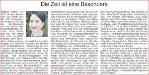 2015_11_26_ZvW_Schorndorf Aktuell_Kommentar Bündnis90