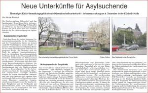 2015_12_03_ZvW_Schorndorf Aktuell_Unterkünfte