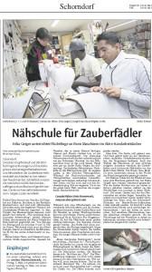 160212_SN_Nähschule für Zauberfädler
