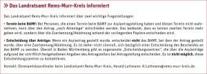 2016_07_29_ehrenamtsnewsletter-der-stadt_das-landratsamt-rems-murr-kreis-informiert