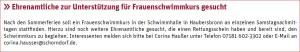 2016_07_29_ehrenamtsnewsletter-der-stadt_ehrenamtliche-zur-unterstuetzung-fuer-frauenschwimmkurs-gesucht