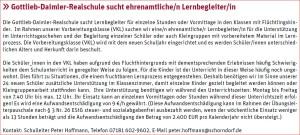 2016_07_29_ehrenamtsnewsletter-der-stadt_gottlieb-daimler-realschule-sucht-ehrenamtliche_n-lernbegleiter_in