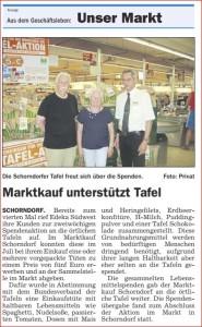 2016_09_08_schorndorf-aktuell_marktkauf-unterstuetzt-tafel