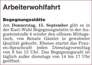 2016_09_15_schorndorf-aktuell_begegnungsstaette