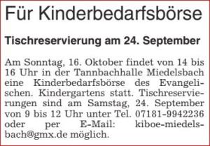 2016_09_15_schorndorf-aktuell_kinderbedarfsboerse