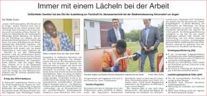 2016_09_22_schorndorf-aktuell_immer-mit-einem-laecheln-bei-der-arbeit