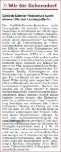 2016_09_29_schorndorf-aktuell_gottlieb-daimler-realschule-sucht-ehrenamtliche-lernbegleiter