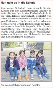 2016_09_29_schorndorf-aktuell_nun-geht-es-in-die-schule