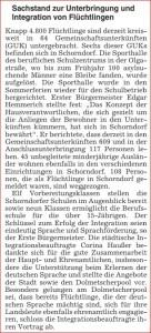 2016_09_29_schorndorf-aktuell_sachstand-zur-unterbringung-und-integration-von-fluechtlingen