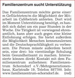 2016_10_13_schorndorf-aktuell_familienzentrum-sucht-unterstuetzung
