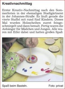 2016_10_13_schorndorf-aktuell_kreativnachmittag