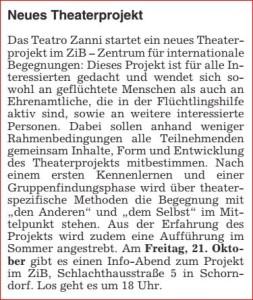 2016_10_13_schorndorf-aktuell_neues-theaterprojekt