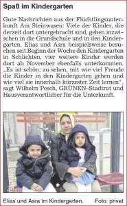 2016_10_13_schorndorf-aktuell_spass-im-kindergarten