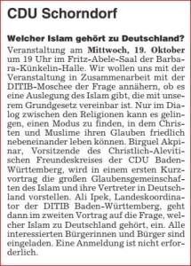 2016_10_13_schorndorf-aktuell_welcher-islam-gehoert-zu-deutschland