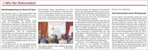 2016_10_13_schorndorf-aktuell_wir-fuer-schorndorf