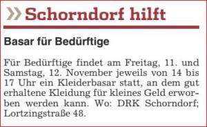 2016_11_10_schorndorf-aktuell_schorndorf-hilft