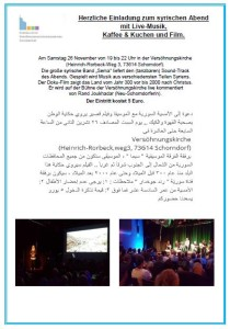 2016_11_26_syrischer-abend